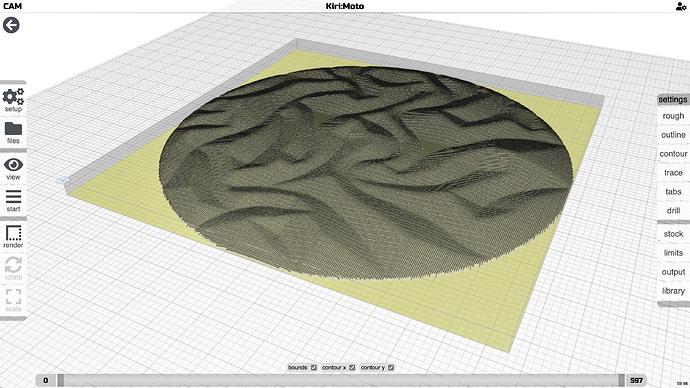 kiri-moto-heightmap-feature