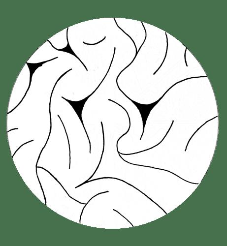 bumpmap-disc-bw
