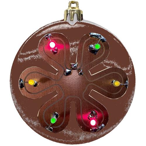 sdfwa-blank-ornament2
