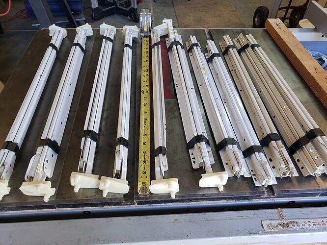 2021-03-05-Woodworking-Drawer Slides-141045