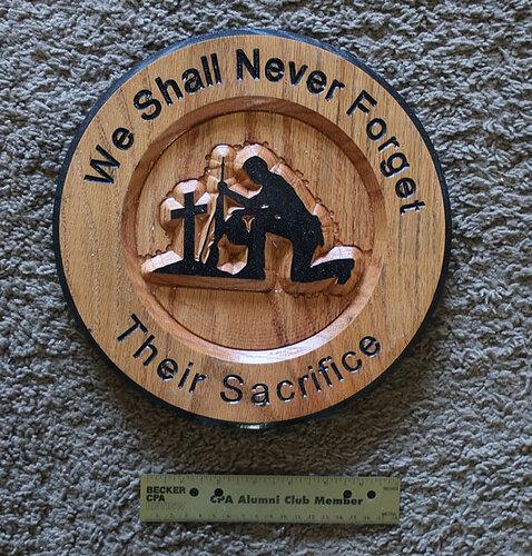 we_shall_never_forget_their_sacrifice_2021_02_28_3322
