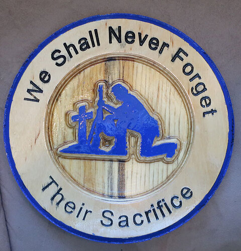we_shall_never_forget_their_sacrifice_2021_02_17_-3315