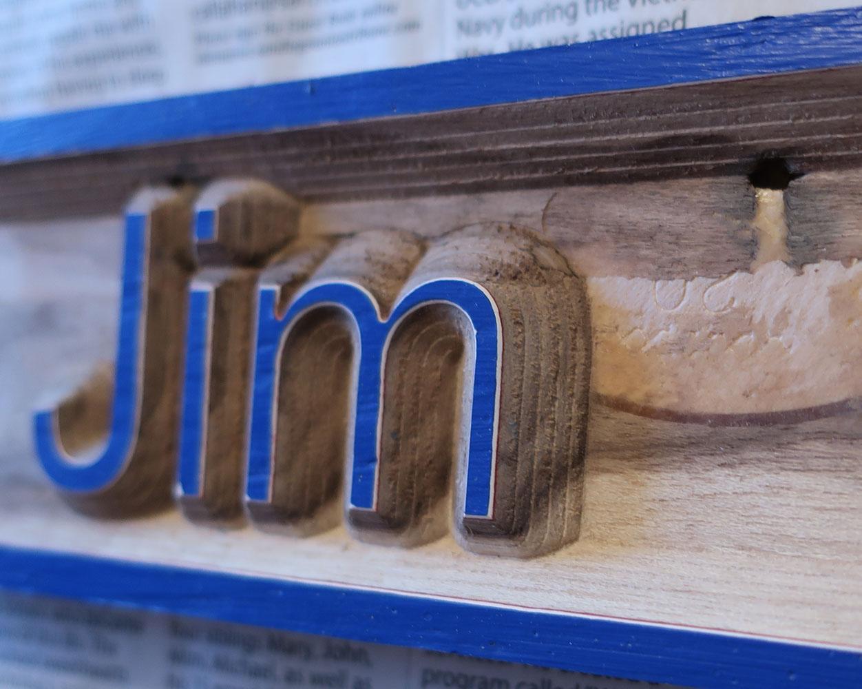 2020-12-24-Jim Plaque-3210w