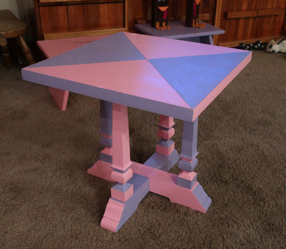 2020-11-24-Lilli the Bean Side Table-3168w
