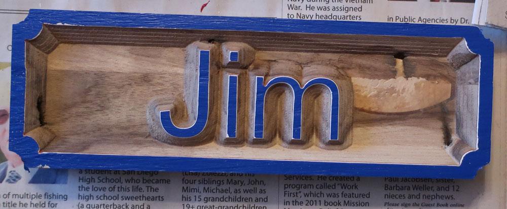 2020-12-24-Jim Plaque-3209w
