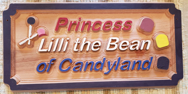 2020-05-03-Princess-Lilli-the-Bean-Plaque-030-w