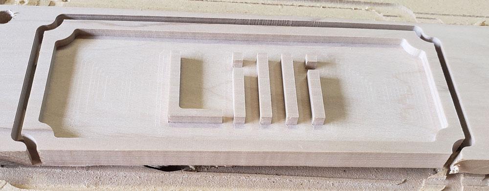 0W-2020-05-13-Lilli-Name-Plaque-Carbide-Create