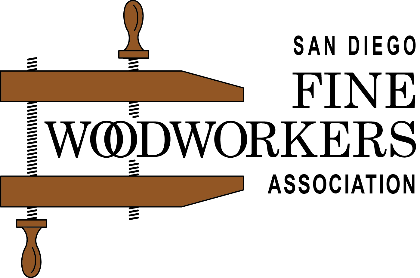 SD Woodworking