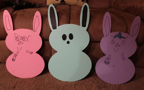 ramona_valentine_bunnies_llj_3298_2021_01_31