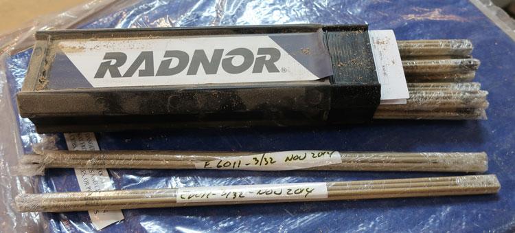 2021-08-19-Welding-Sticks-3782w