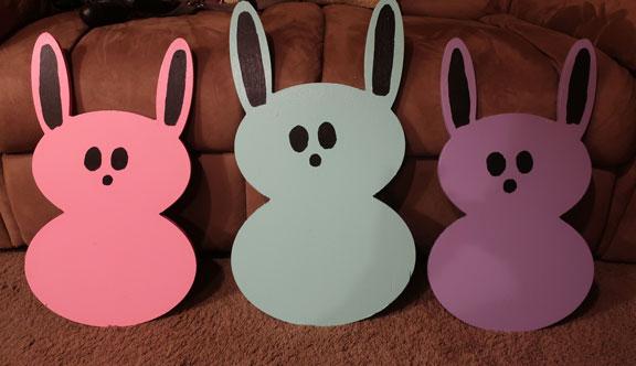 ramona_valentine_bunnies_3297_2021_01_31